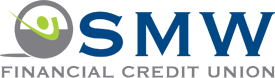 SMW Financial Credit Union